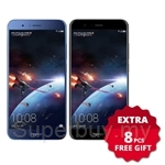 [Anniversary Deal] Honor 8 Pro 5.7iNch [64GB] 6GB Smartphone + 8pcs Free Gifts worth RM240