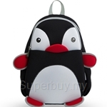 NOHOO Penguin Kids Backpacks (For 4-6 Years Old) - NH011