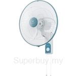 Butterfly 18 Inch Wall Fan - BWF-1518