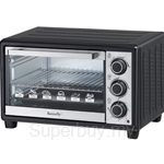 Butterfly 20L Oven - BEO-5221