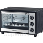 Butterfly 28L Oven - BEO-5229