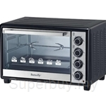 Butterfly 46L Oven - BEO-5246
