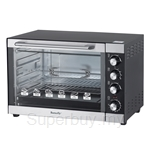 Butterfly 70L Oven - BEO-5275