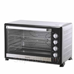 Butterfly 100L Electric Oven - BEO-C1000