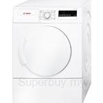 Bosch Series 2 Vented Tumble Dryer - WTA74201SG