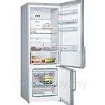 Bosch Series 4 Bottom Freezer - KGN56XI40