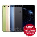 [September Promo] Huawei P10 Plus [6GB+128GB] FREE Premium Gift Box worth RM299