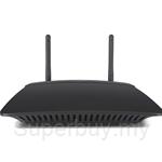 Linksys WAP300N N300 Dual-Band Wireless Access Point - WAP300N-AP