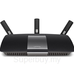 Linksys EA6900 AC1900 Dual-Band Wi-Fi Router - EA6900-AP
