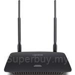 Linksys RE6500HG AC1200 Dual-Band Wireless Range Extender - RE6500HG-AP