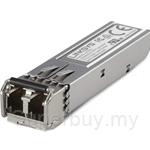 Linksys 1000Base-SX SFP Transceiver for Business - LACGSX