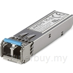 Linksys 1000Base-LX SFP Transceiver for Business - LACGLX