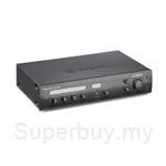 Bosch Priority 30W Mixer Amplifier - PLE-1MA030-EU