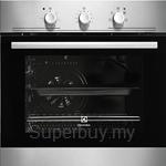 Electrolux Oven - EOB2100COX