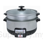 Takada Multi Purpose Cooker 3.0L - ISB-630A