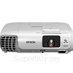 Epson EB-965H XGA 3LCD Projector
