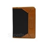 Kaufmann Royce FM102-28-1591 Card Holder - 01806102159199001