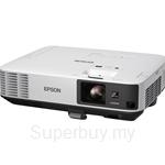 Epson EB-2055 5000 Lumens XGA Projector