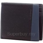Kaufmann Hilter 313-114023B Wallet - 01801114023299001