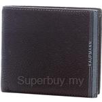 Kaufmann Hilter 313-114123B Wallet - 01801114123299001