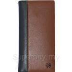Kaufmann James LHXI-432-2598 Long Wallet - 01801432259899002