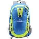 Blue Mountain 98017 Hiking Bag 28L