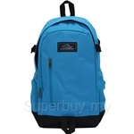 Blue Mountain Back To School 98021 Backpack