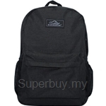 Blue Mountain Back To School 98022 Backpack