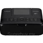 Canon Selphy Mobile Wi-Fi Printer - CP1300