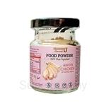 Mommy J Anxin Chicken Powder 40gm