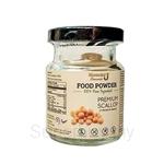 Mommy J Premium Scallop Powder 40gm