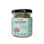 Mommy J Premium Whitebait Powder 100gm