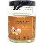 Mommy J Garlic Powder 35gm