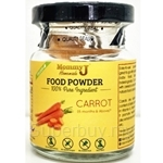 Mommy J Carrot Powder 35gm