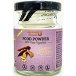 Mommy J Sweet Potato Powder 45gm