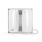 Ecovacs WINBOT 850 Window Cleaning Robot - W850
