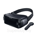 Samsung Gear VR with Controller (2017) Galaxy Note8 Edition - R325