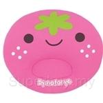 Naforye Keep-Roundness Infant Pillow-Strawberry - 99479