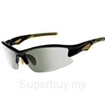 Spyder MAYDAY Innovative Sport Eyewear